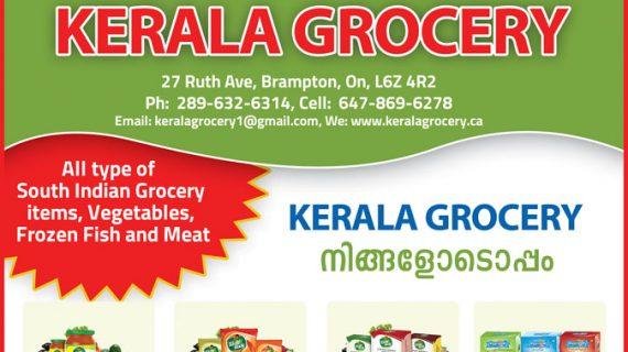 Kerala Grocery Final_New1